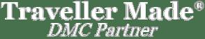 Traveller Made (DMC Partner)