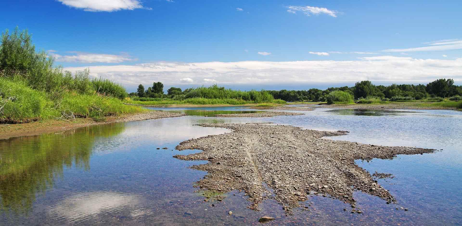 Siberian Civilizations Tuva Khakassia Luxury Siberia Itinerary Remote Lands