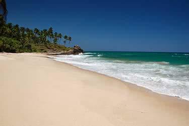 Ultimate Indian Ocean Adventure | Luxury India Sri Lanka