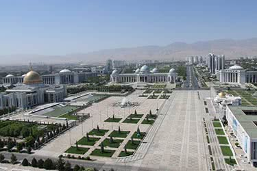 Times dating in ashgabat hotels