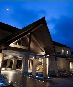 Mizu-no-uta Tsuruga Resort & Spa