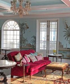 The Glenburn Penthouse