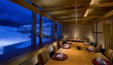 Hilton Niseko Village | Japan Luxury Hotels Resorts | Remote Lands