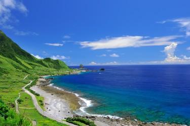 Coastal Taiwanese Road Trip: Kaohsiung to Taipei