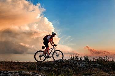 Riding the Dragon: A Cycling Adventure in Bhutan