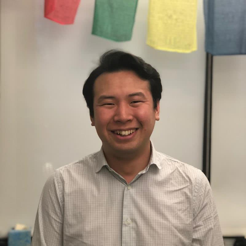 Ryota Sakamoto