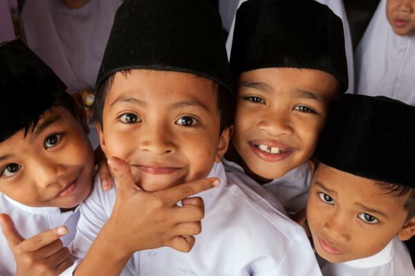 A Day in Brunei – the Smiling Sultanate