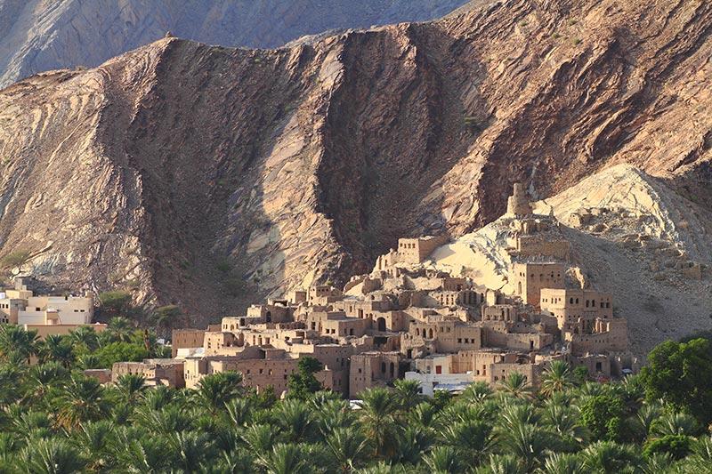 Al_Hajar