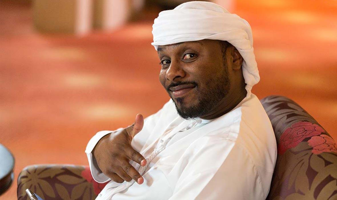 UAE-10