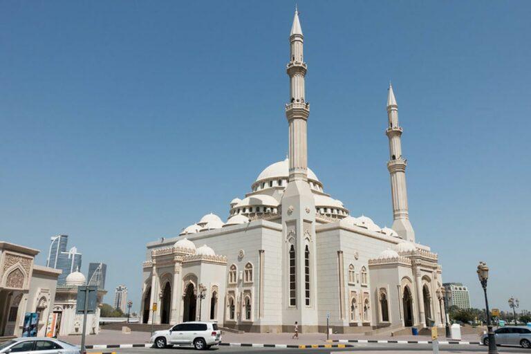 UAE-11