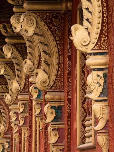 amantaka-luang-prabang-temples__1496917617_223.27.201.185