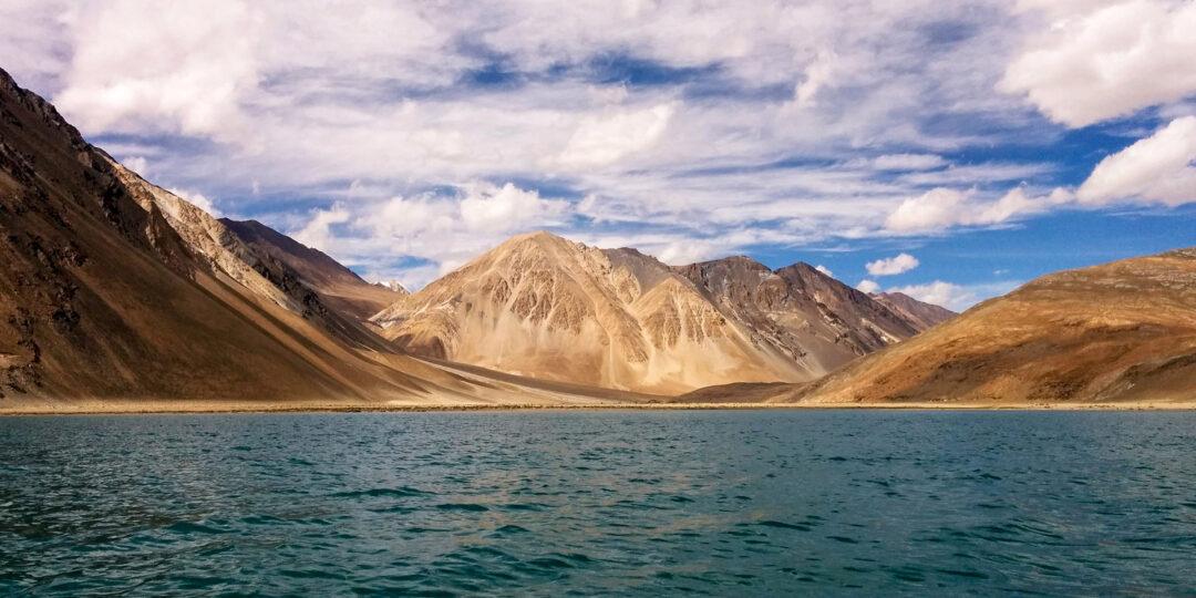 Remote Lands' Dozen Dream Destinations 2017