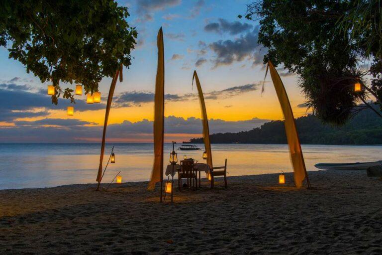 beach_dining_at_dusk_original_1608__1498127738_223.27.201.185