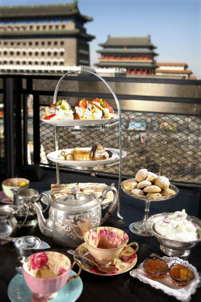 Capital-M-Weekend-Afternoon-Tea-1-e1480933641453