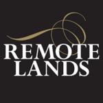 Remote Lands