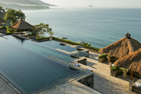 It's Not Too Late for a Winter Getaway in Southeast Asia