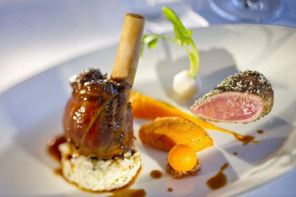 macau-restaurant-vida-rica-food-lamb-main-01