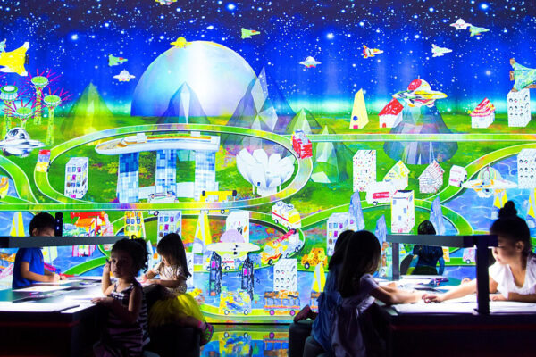 5 Educational Activities for Your Kids In Singapore