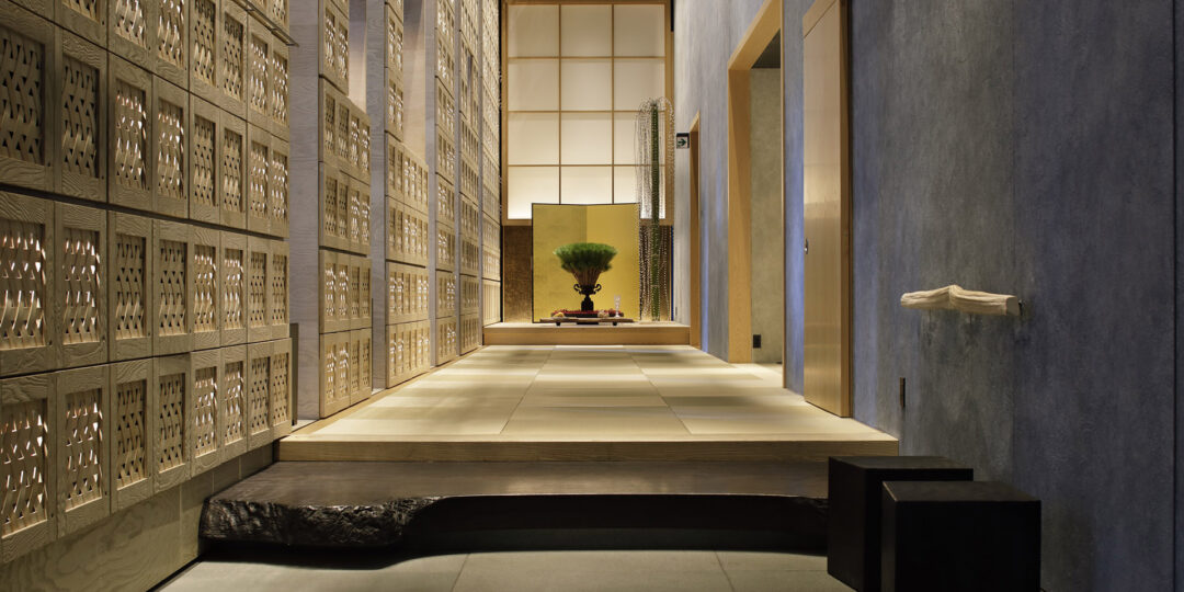 Take Tokyo Slow: Immersive Cultural Treats in Japan's Capital