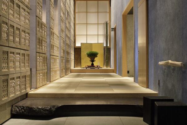 Take Tokyo Slow: Immersive Cultural Treats in Japan's Capital