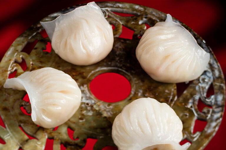 hong-kong-fine-dining-man-wah-food-01