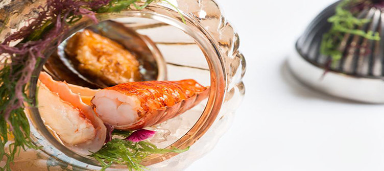 seafood platter 1074