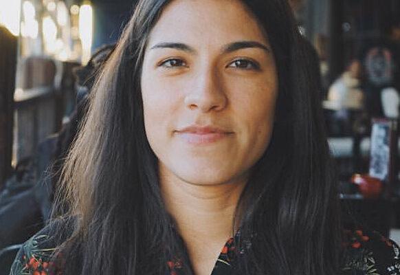 Jessica Cotzin