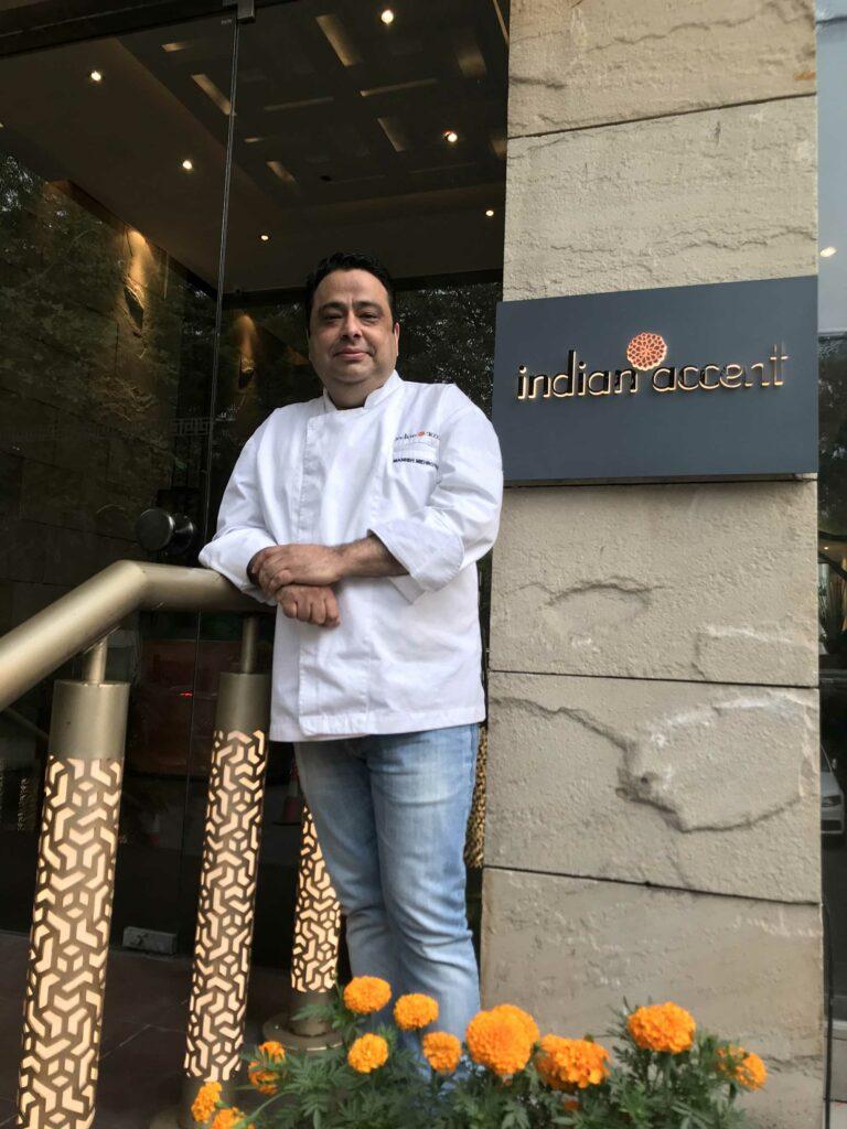 Manish-Mehrotra,-Corporate-Chef,-Indian-Accent-Restaurants-min