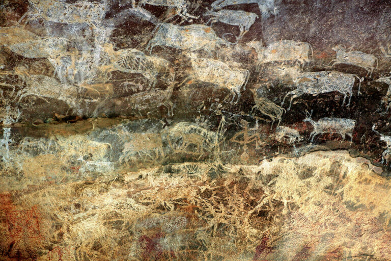 Rock-Painting-3