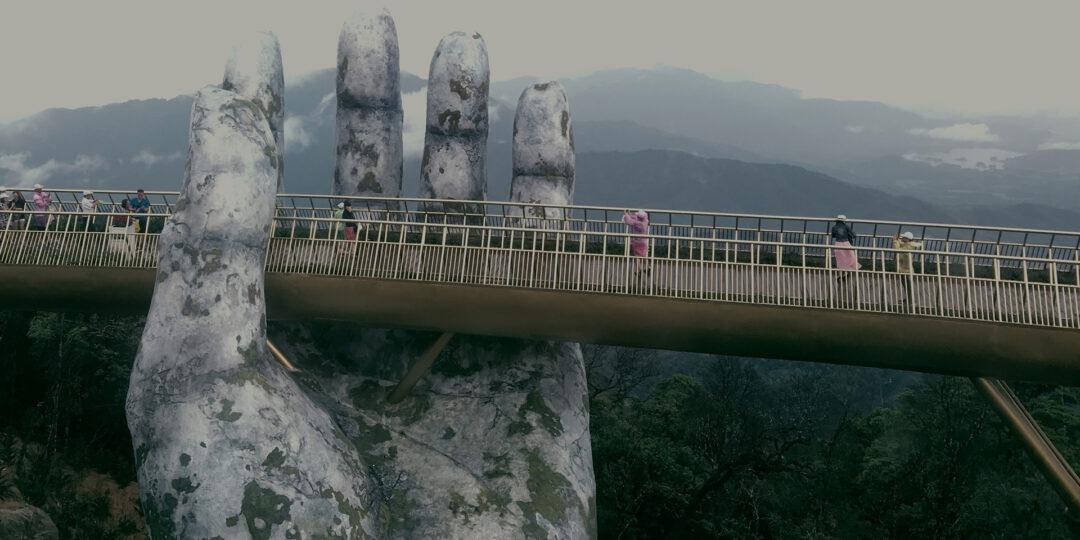 5 Things to Do in Da Nang Besides the Golden Bridge