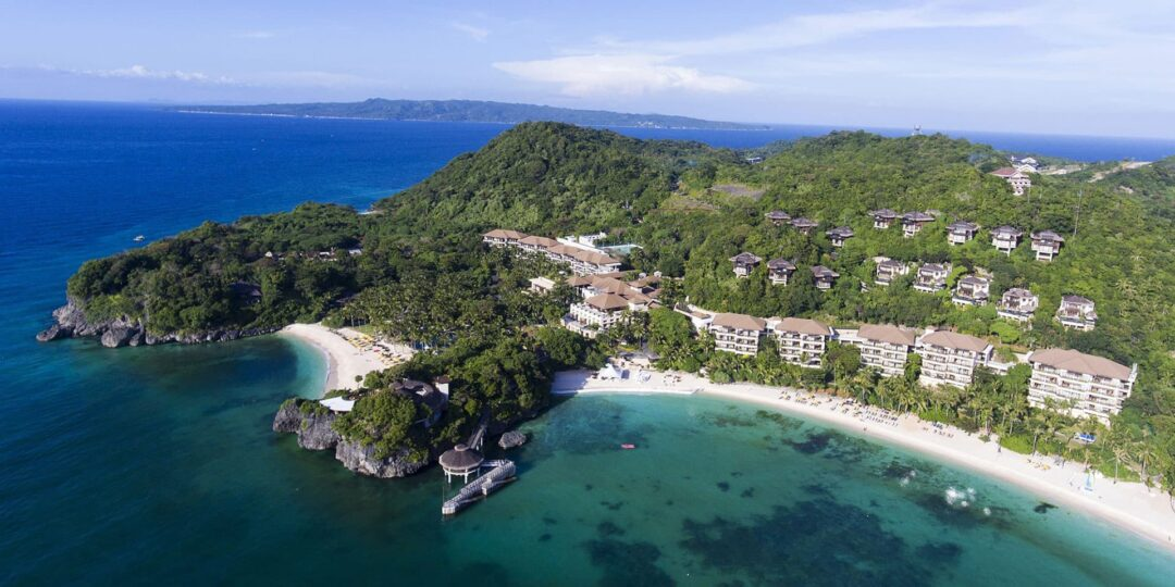 Is Boracay Back? What's Left for Luxury Travelers?