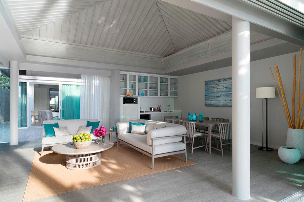 AVANI+ Samui two-bedroom pool villa