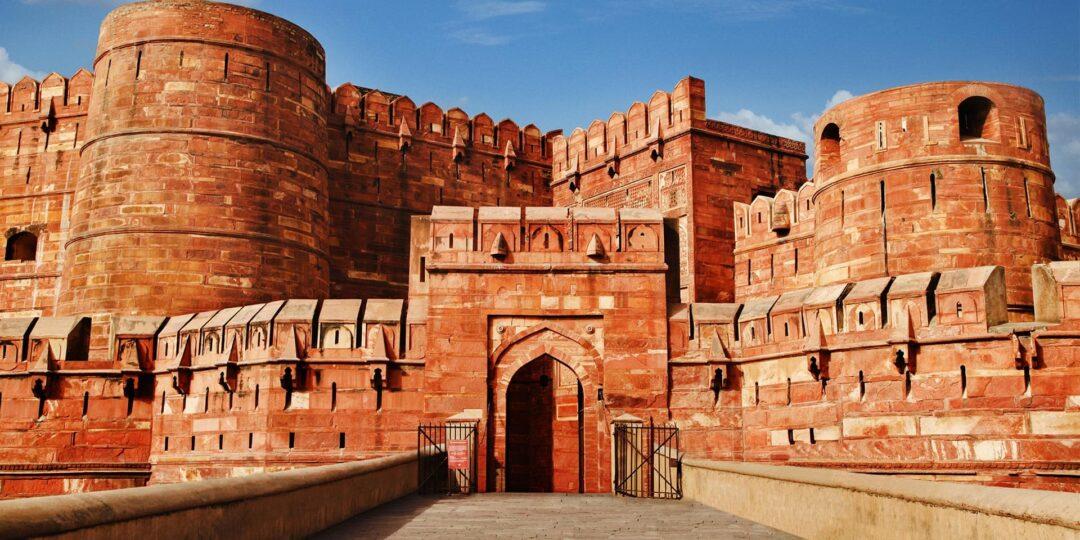 Beyond the Taj Mahal: 5 Good Reasons to Visit Agra