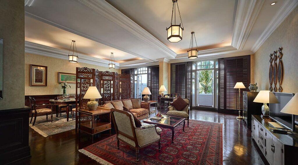 Pinang---living-room-v4