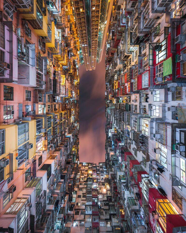 HongKong-8
