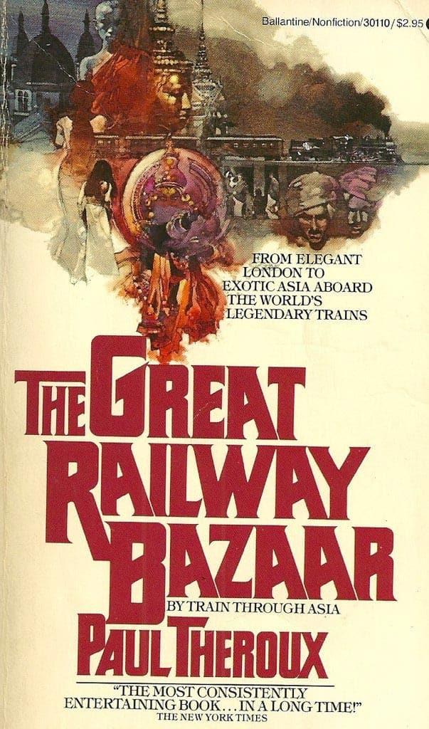 The-Great-Railway-Bazaar-03-2