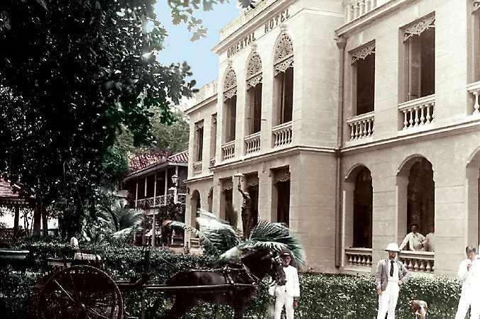 bangkok-140-oriental-history
