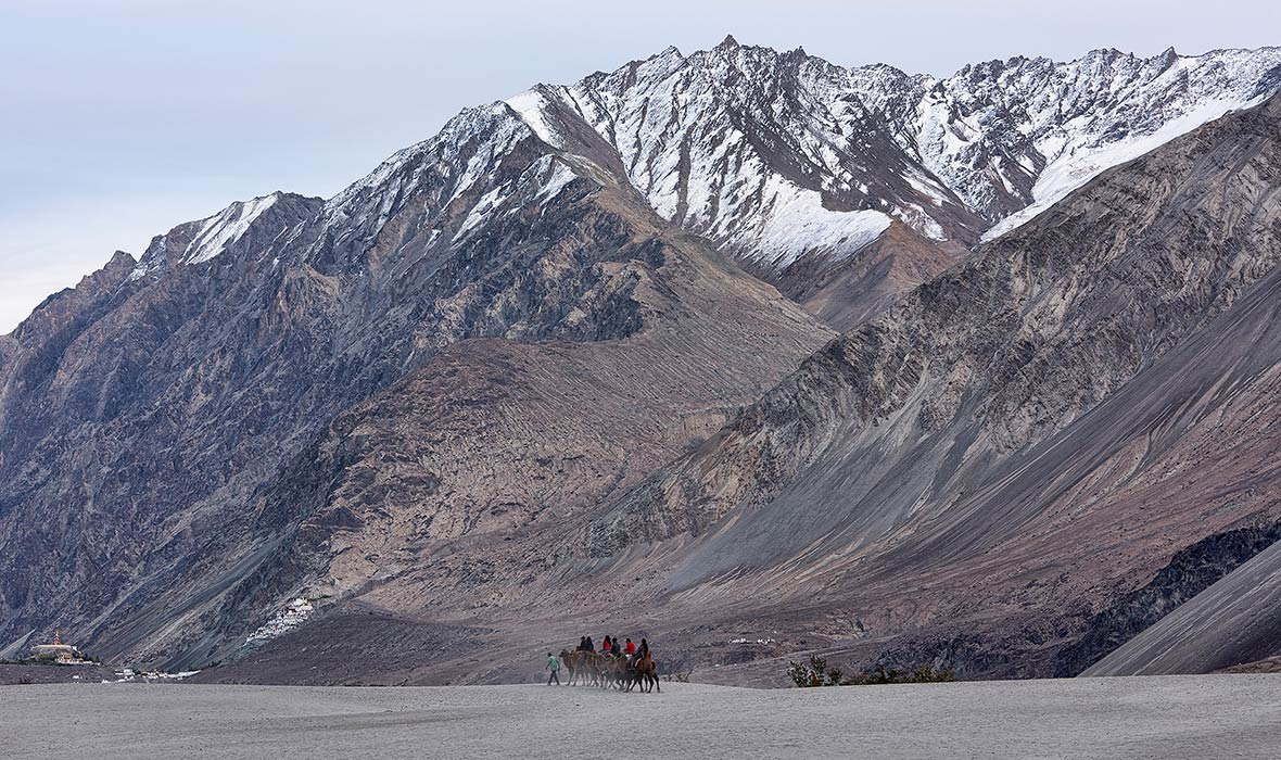 Ladakhs-Nubra-Valley-04