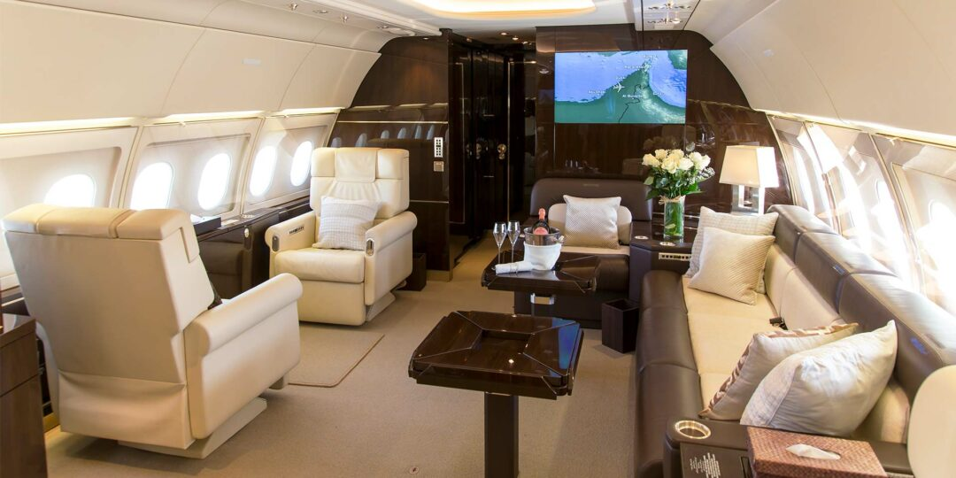 Remote Lands Features 16-Day Aman Private Jet Trip Through Southeast Asia