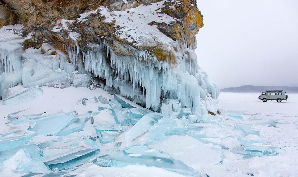Cold-Winter-Pick-2