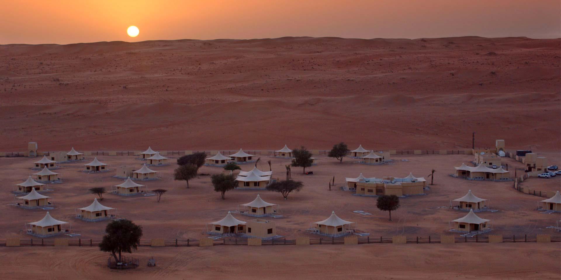 Muscat-Desert-01