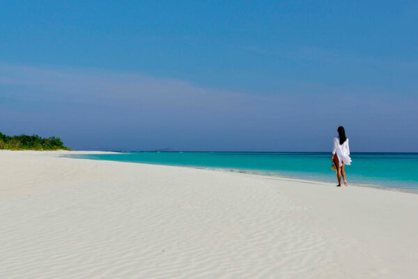 Remote Lands Hot Winter Pick: Palawan for the Beaches