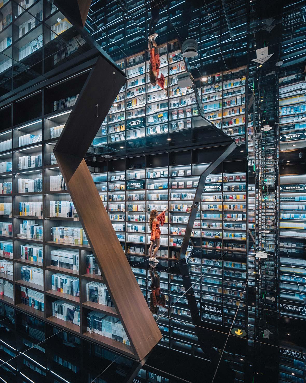 Libraries-of-China-05