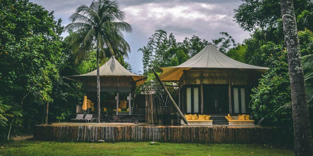 Soneva Kiri to Khlong Chao: Exploring Thailand's Koh Kood