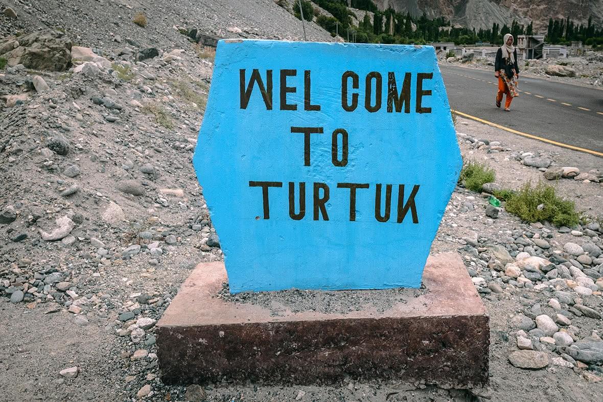 Turtuk_10