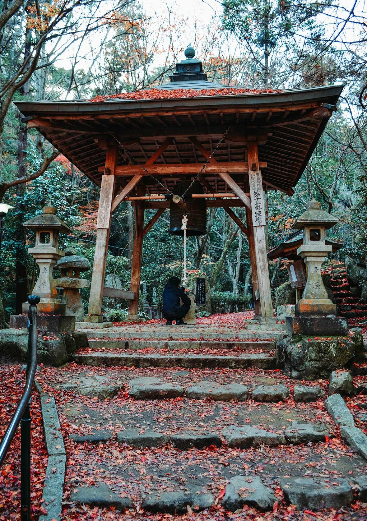 Hiroshima-Nuclear-Temple-5-2