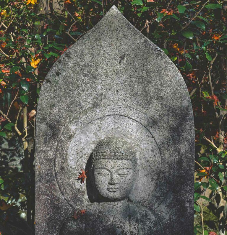 Hiroshima-Nuclear-Temple-5-4