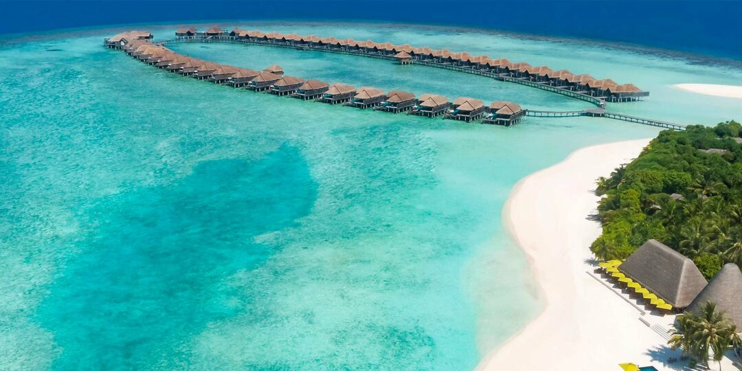 Remote Lands Favorites: 7 Luxury Resorts in the Maldives