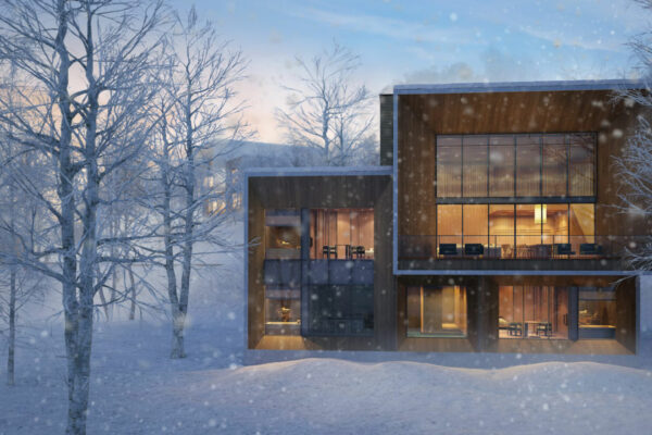 What to Know about Aman Niseko in 2023