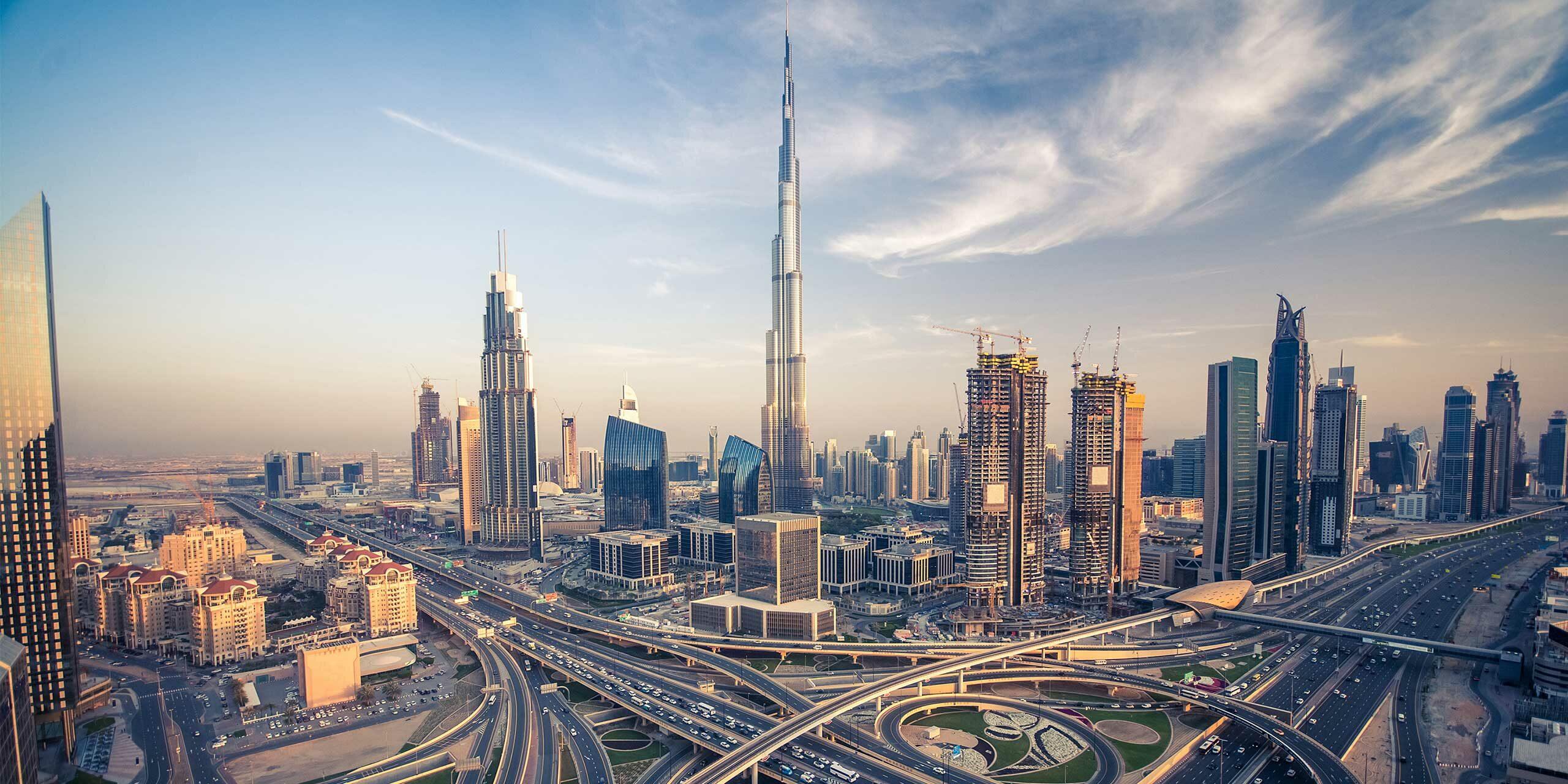 Дубай это азия оаэ официальный сайт коронавирус